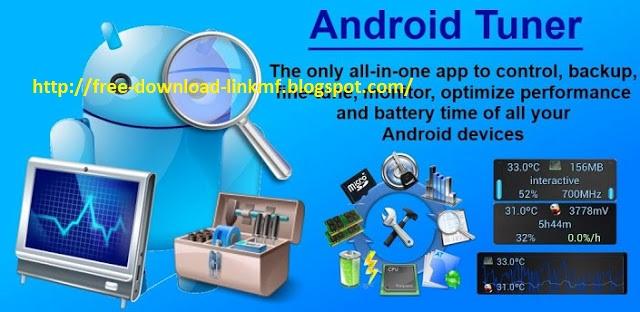 Download Fl Studio Mobile Apk Android Vivepartrant